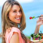 Eating Balanced To Achieve Healthy Weight Loss