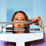 How To Lose Weight Without Exercise – Can It Be Done?