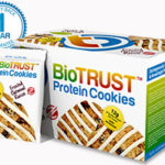 BioTrust Protein Cookies Review – Are They Nutritious and Should You Eat Them?
