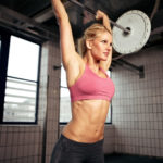 3 Completely Different Benefits Of Weight Lifting