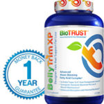 BellyTrim XP Reviews – BioTrust Ingredients Really Target Belly Fat?