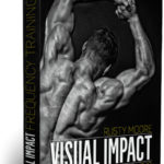 Visual Impact Frequency Training Reviews – Is Rusty Moore's Program Worth It?