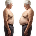 What Is Leptin Resistance And How To Reverse It?