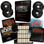 Metabolic Prime Review – Is The Workout by Jade Teta Any Good?