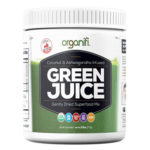 Organifi Green Juice Review – Is The Superfood Powder Worth Buying?
